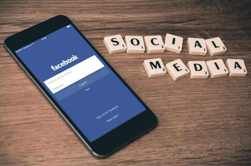6 conseils pour bien gérer ses réseaux sociaux.
